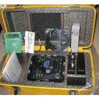 原装日本FUJIKURA传感器/FGM-305PGSR