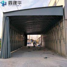 张家港专业制作雨蓬,苏州市推拉雨棚布,遮阳蓬