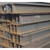 H型钢低价批发:0871-68356728 15877939758