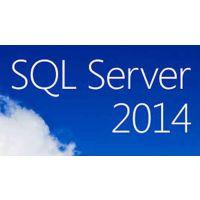 供应正版微软数据库SQL server 2008/12/14 标准版价格,SQL server 价格