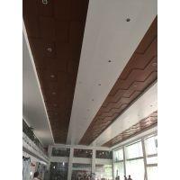 广州德普龙静电粉末喷涂汽车店镀锌天花板热转印技术厂家直销