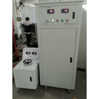 供应长征兴仪DDQ系列 大电流发生器