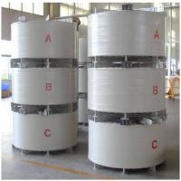 CKGKL-216/35-12%西安凯跃空心电抗器