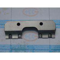 108711101201 送料器SLIDER 松下插件机配件
