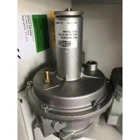 供应意大利马达斯AG/RC04燃气比例阀AG/RC05燃烧炉调节阀