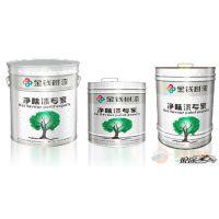 招经销商水漆金钱树家具漆 pe漆生产商直销易打磨聚酯漆