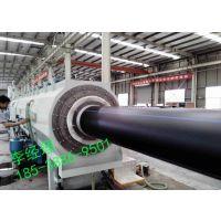 宁夏国润直销PE给水管,PE管,PE管材价格型号