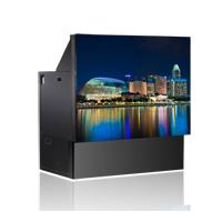 VTRON威创DLP大屏幕设备/配件故障咨询/修理厂家