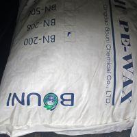 同城优惠价 PE蜡润滑剂高分子聚乙烯蜡PE-WAX 韩国进口BOUNI 当天发货