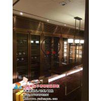 昆明酒柜,不锈钢恒温酒柜(图),昆明酒柜定制