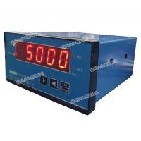 HZQS-02A哈尔滨转速监测仪表厂家
