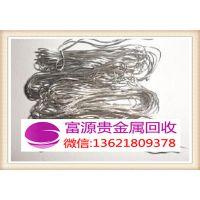 http://himg.china.cn/1/4_304_235024_400_280.jpg
