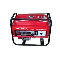 扬州通能机械(在线咨询)_液压泵_R14E-F1电动液压泵