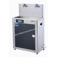 宝腾不锈钢新款节能温热饮水机BT-2、平台款饮水机