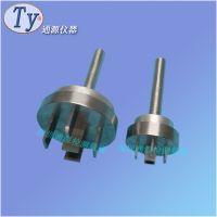 TY/通源 GB1003标准插座量规厂家