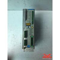施耐德伺服驱动LXM15LD17N4维修销售