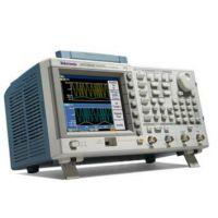 泰克函数任意信号发生器AFG3252C