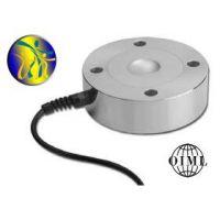 世铨PSD-1000kg称重传感器