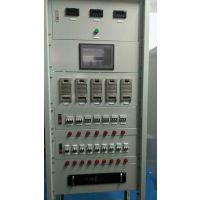 直流屏柜价格 电源柜厂家 直流配电屏的选择深圳金诺克科技