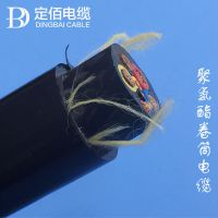 专业生产垃圾吊电缆|电动铲运机电缆|斗轮堆取料机专用电缆