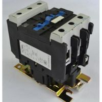 凌源低压直流接触器,sc交流接触器,