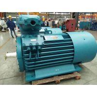 铸铁高压三相电动机Y2-HV 355-2-200KW 6KV中达电机ZODA