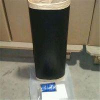 广安化工供应热收缩套价格 聚乙烯热收缩套价格