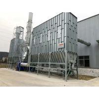 天津等离子切割废气处理设备厂家直销确保废气排放达标德州若信