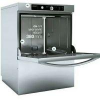 法格FAGOR商用洗碗机CO-501 桌下式洗碗机 西班牙原装进口洗杯机 不锈钢机体
