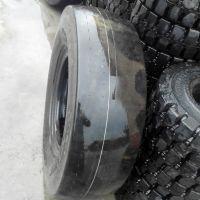 现货销售18.00-33全新光面轮胎 井下铲运机轮胎 厂家三包电话15621773182