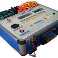 德惠直流电阻快速测试仪 直流电阻快速测试仪厂家的使用方法