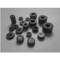强磁 钕铁硼 磁铁 磁石 磁钢 铁氧体 银色磁铁 D30*5-5