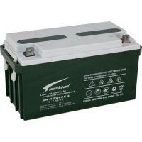 赛能蓄电池JMF12-100代理商直销