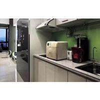 长沙装修设计36㎡小而精致的公寓,设计实用值得借鉴