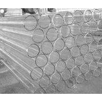 河北低硼硅玻璃管