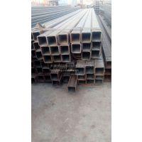 优质宁波L360管线方管 正火无缝管线钢生产企业