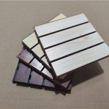 嘉兴市研发体育馆吸音材料,木质吸音板生产厂家