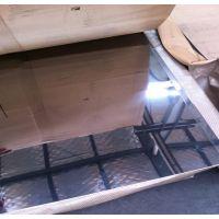 西宁不锈钢镜面板多少钱一个方 201不锈钢镜面板