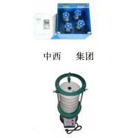 中西 土壤研磨机与筛分器 型号:XT13-XDB050304F2库号:M393109