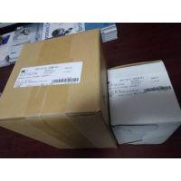 日本HD柔轮模数谐波传动CSF-58-160-2A-GR