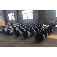 然气钢制管道