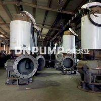 泵站式排污泵供应商/排雨水专用泵型号/抢险专用泵现货/无堵塞污水泵价格