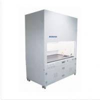 山东博科厂家提供实验室全钢落地式通风柜