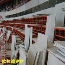 loft钢结构楼板厂家首中坤源环保,陕西夹层楼板价格最实在
