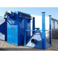 华英单机除尘器 DMC脉冲单机除尘器 脉冲袋式除尘器厂家