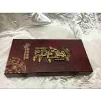 木盒包装 高档木盒 高档包装盒 木盒 木盒工厂 高档礼品盒
