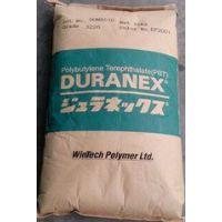 山东烟台供应工程塑料PBT日本宝理 3300 耐高温