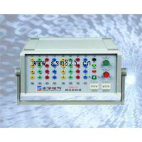 (中西)火灾探测器试验装置 型号:TJ227JTS-1(YCM特价)