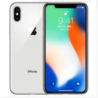 双系统 5.8英寸 苹果X手机 全面屏手机 win7 全网通4G 6G/128G 1300万像素 i