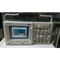 大量求购TDS3054C现金回收TDS3054C示波器